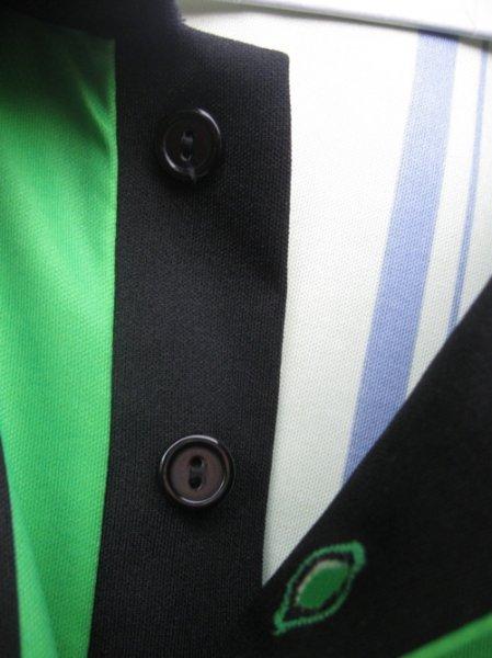 OSI Pro Referee Jersey
