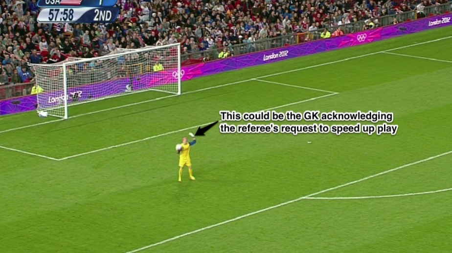 CAN-USA GK Delay Frame 1