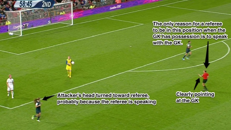 CAN-USA GK Delay Frame 3