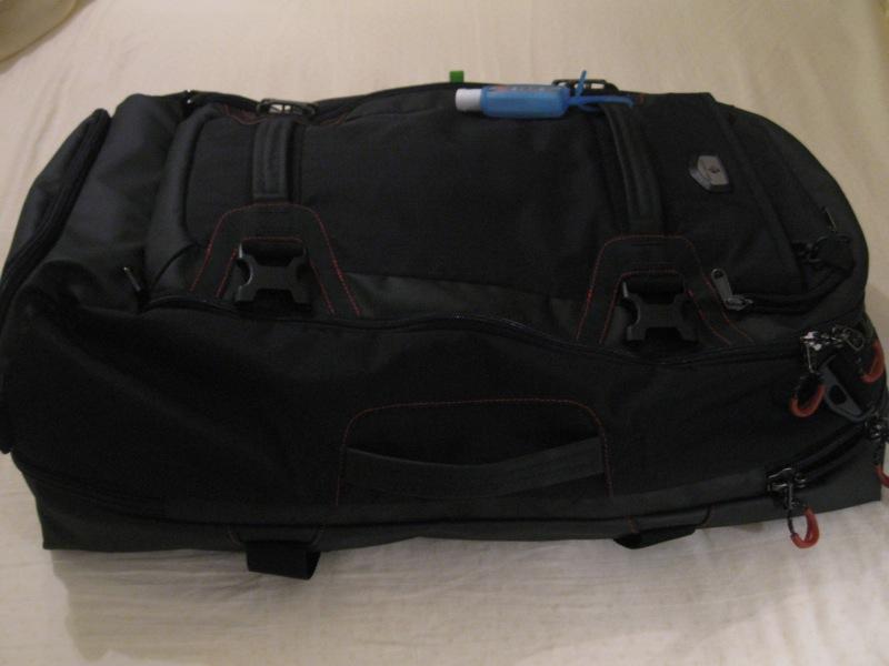 ref-bag-01