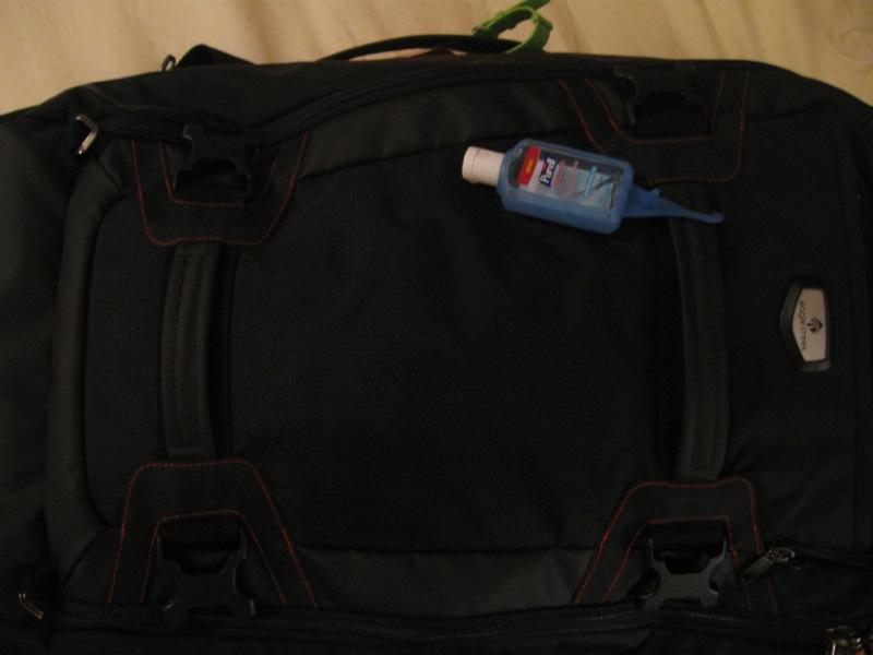 ref-bag-03