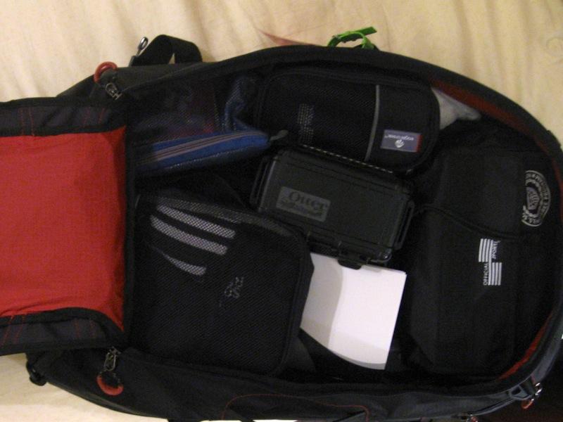 ref-bag-04