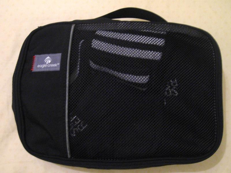 ref-bag-05