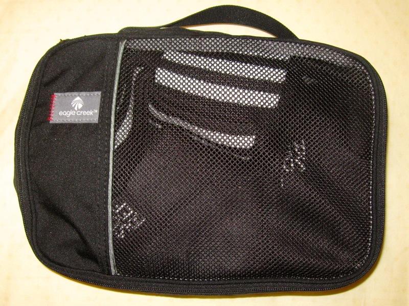 ref-bag-06