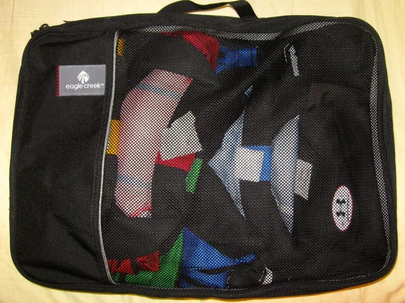 ref-bag-10