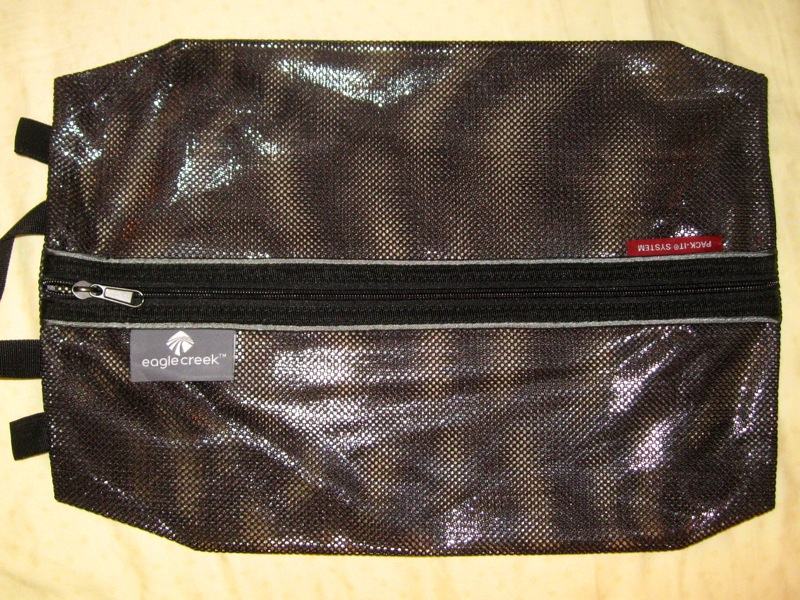 ref-bag-11