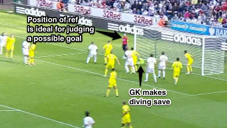 swansea-v-reading-frame-5