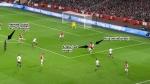 Flexible Referee Positioning Image 1
