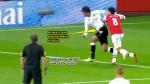 Flexible Referee Positioning Image 2