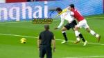 Flexible Referee Positioning Image 3