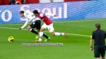 Flexible Referee Positioning Image 4