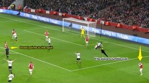 Flexible Referee Positioning Image 5
