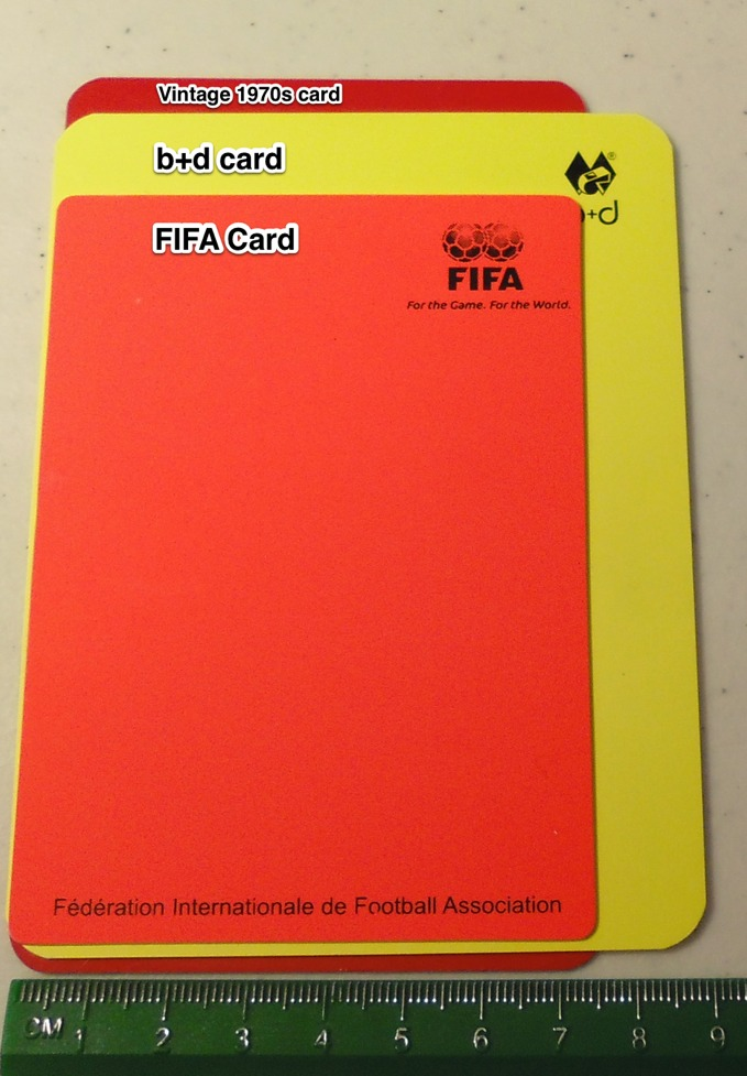 fifa-referee-wallet-8