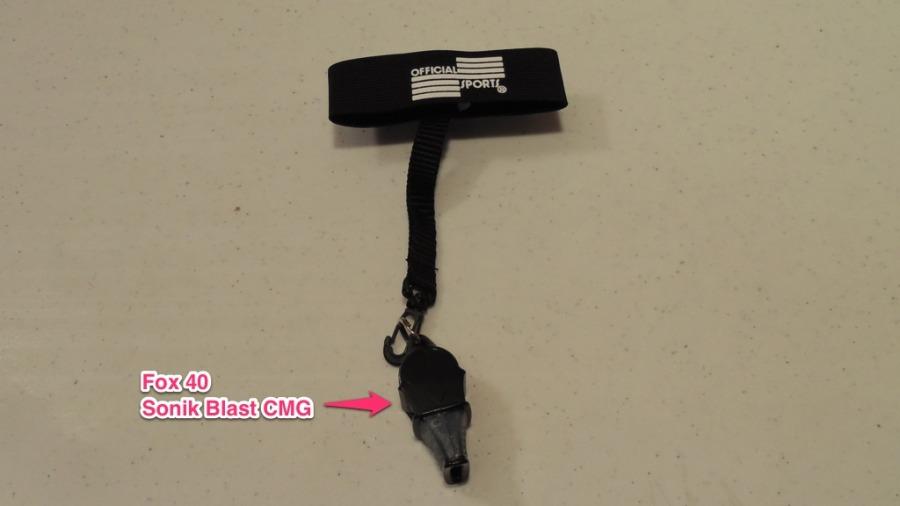OSI Elastic Wristband Lanyard 4