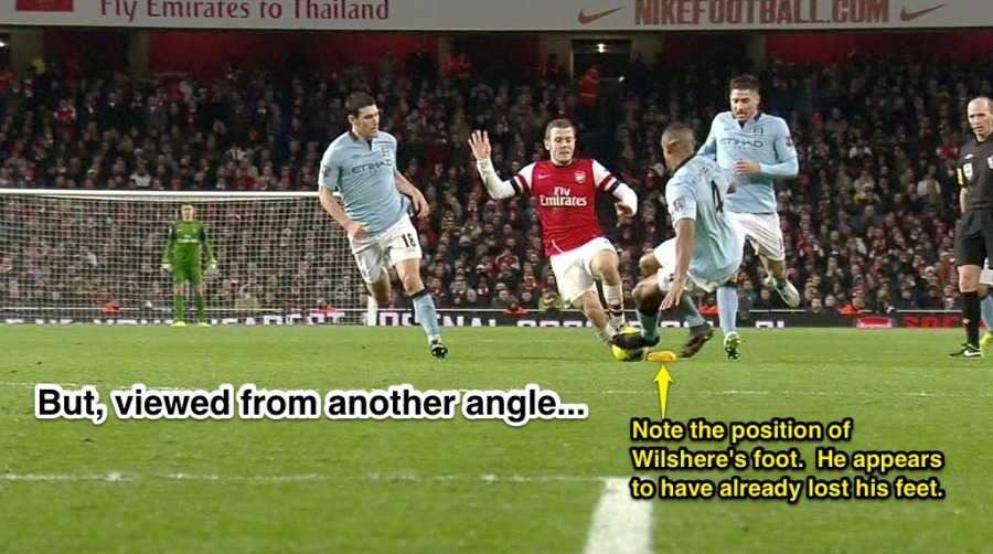 kompany-tackle-on-wilshere-10