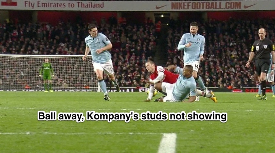 kompany-tackle-on-wilshere-13