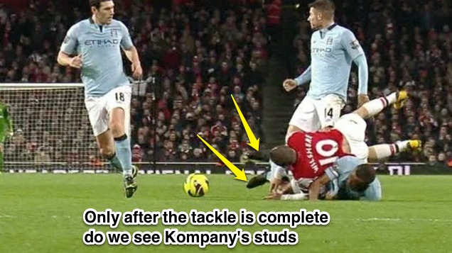 kompany-tackle-on-wilshere-14