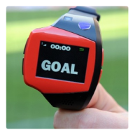GDS Watch