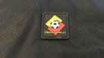 RefsWorld Badge