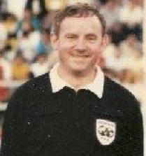 In Memoriam: Robert (Bob) Evans,1939-2016